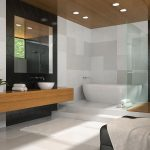 Bathroom in Basement Remodeling Tips